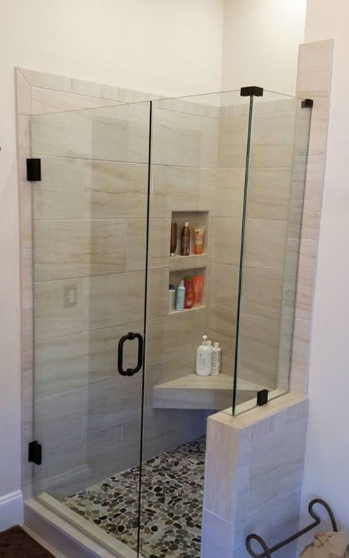 frameless-shower-door-installation-atlanta-002