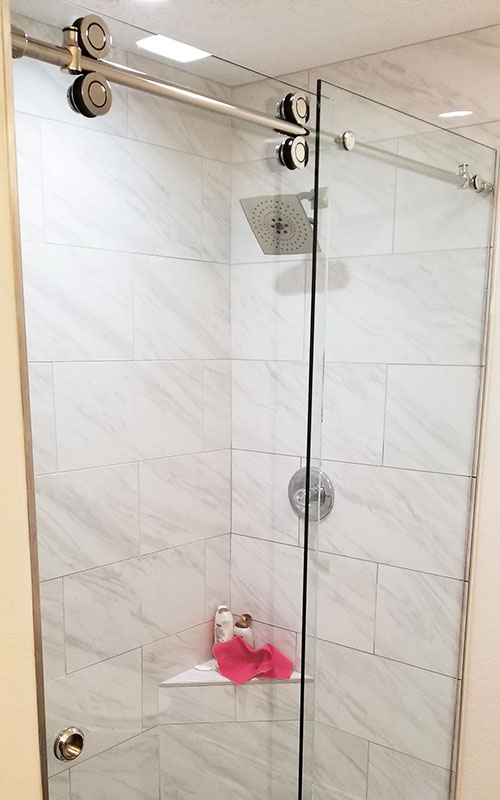 frameless-shower-door-installation-atlanta-07