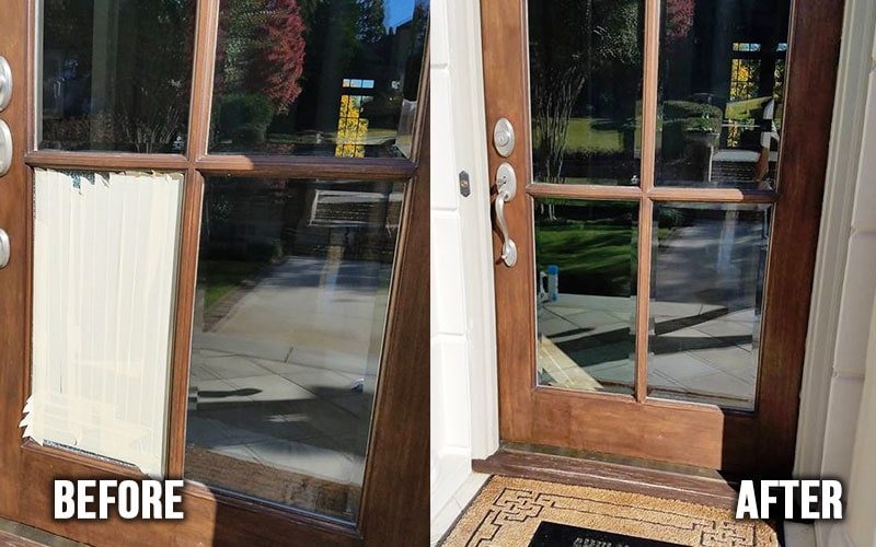 glass-door-repair-atlanta-05