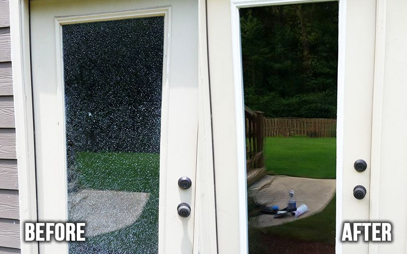 glass-door-repair-atlanta-ga-04