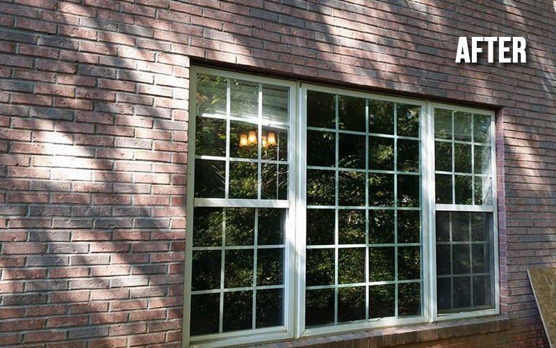 home-glass-window-replacement-after