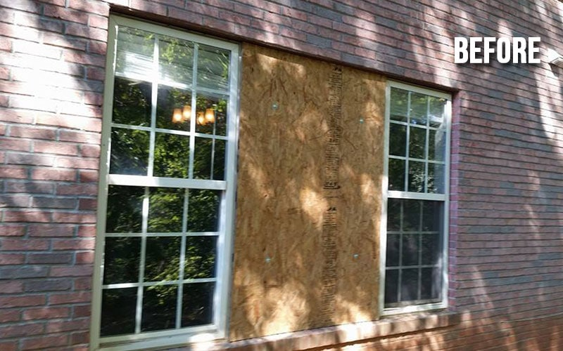 home-glass-window-replacement-before