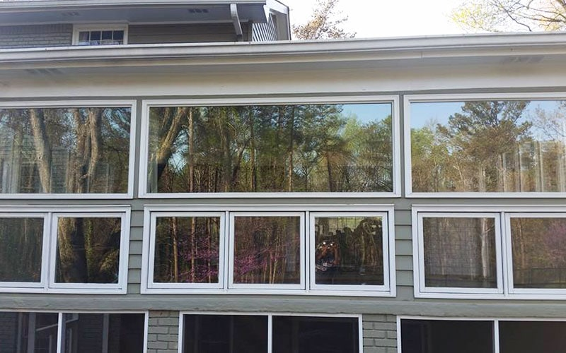 home window repair atlanta