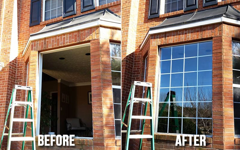 home-window-replacement-before-and-after