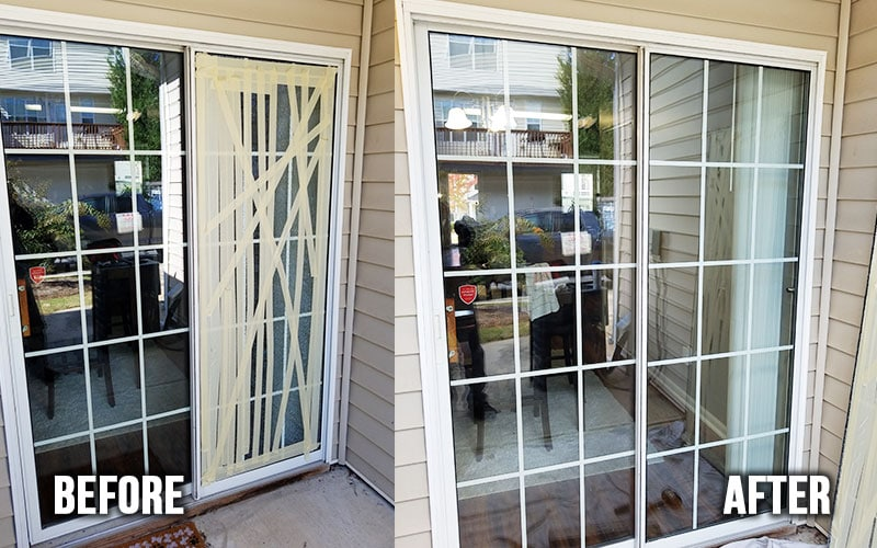 sliding-glass-door-repair-atlanta-ga